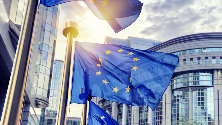 Fundusze zależne od praworządności. Symboliczne głosowanie w PE