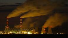 """Holendrzy """"unieszkodliwiają"""" gaz cieplarniany, a potem robią z niego prąd"""